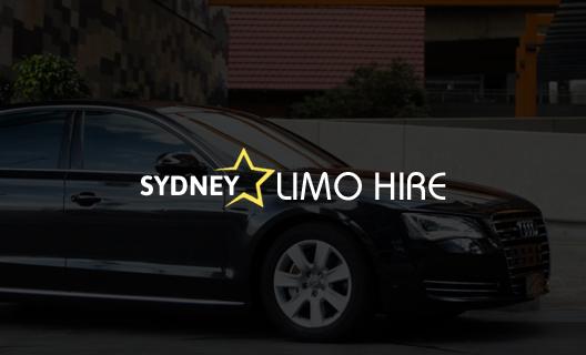 Sydney Star Limo Hire