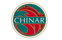 Chinar