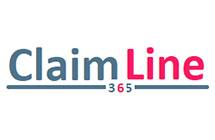 ClaimLine 365