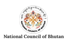 National council of Bhutan