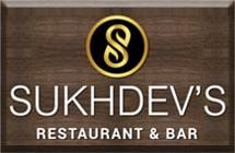 Sukhdev Restaurant